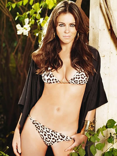 Are not www elizabeth hurley com have