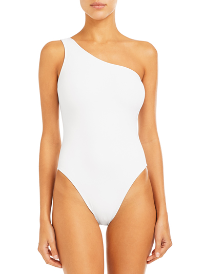 Athena One Piece