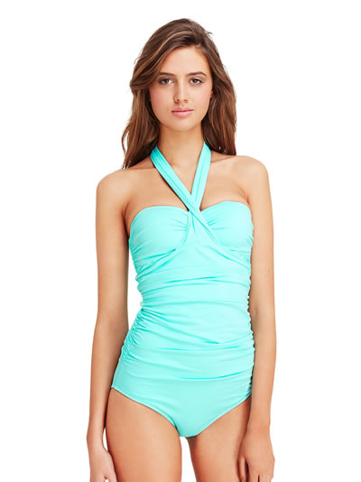 Michon One Piece