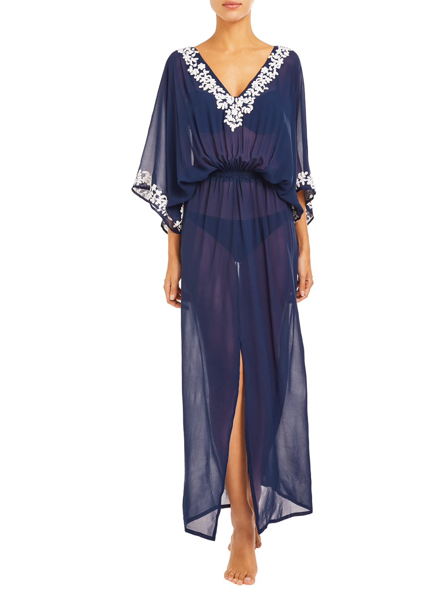 Moonlight Kaftan