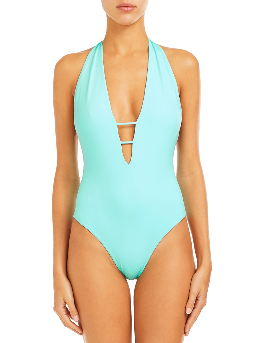 Candace One-Piece