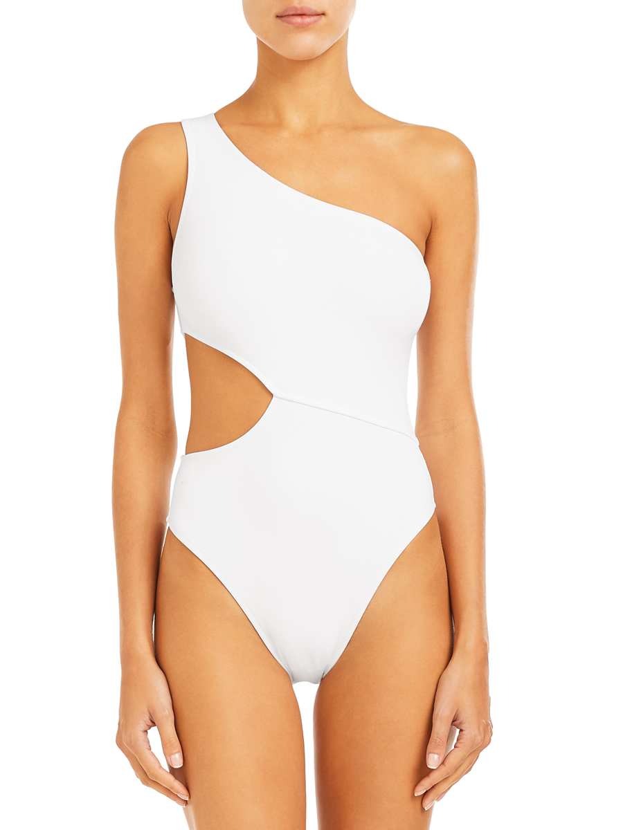 Meena One Piece